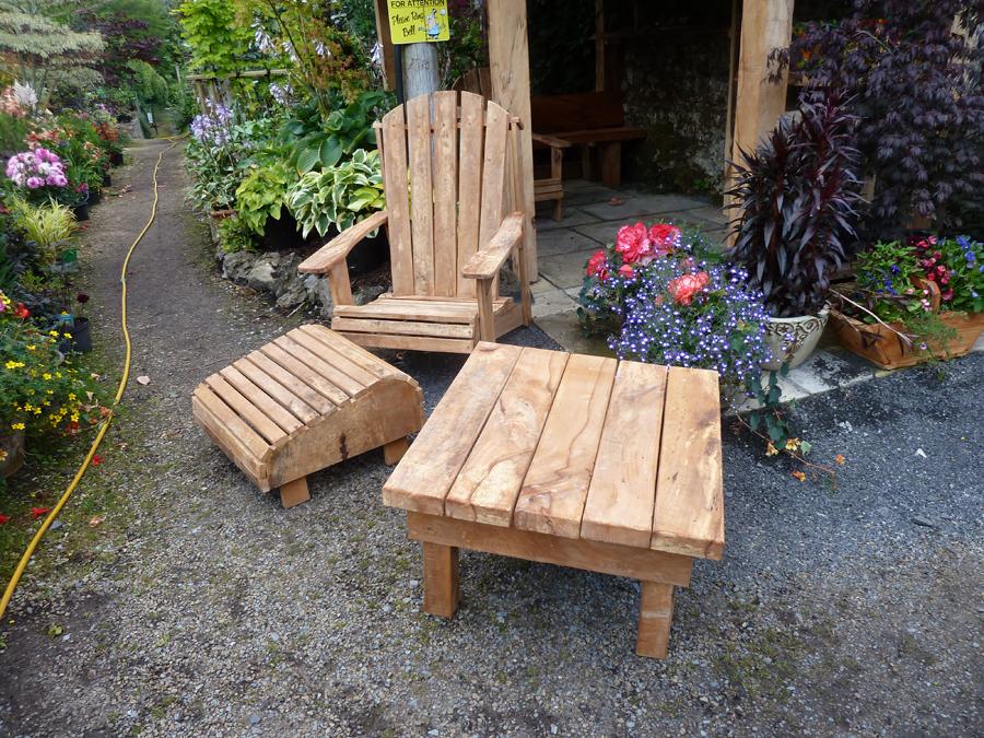 Craft Furniture U0026 Wood Sculpture