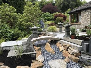 Japanese_Garden_The_Gardens 3