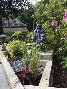 Japanese_Garden_The_Gardens 5