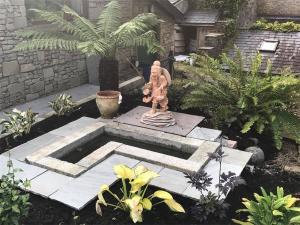 Japanese_Garden_The_Gardens 6