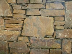 The Gardens Boyle Stone wall Landscaping Stone masonry (10)