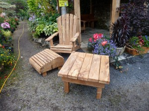 The Gardens Garden centre Boyle Outdoor Furniture (2)