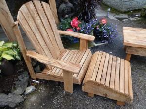 The Gardens Garden centre Boyle Outdoor Furniture (4) (1)