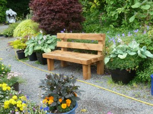The Gardens Garden centre Boyle Outdoor Furniture (7) (1)